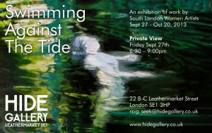 swimming_against_the_tide